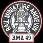 Le forum RMA49