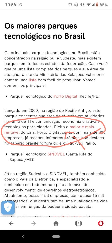 Qual a melhor região do Brasil? - Página 7 Image211