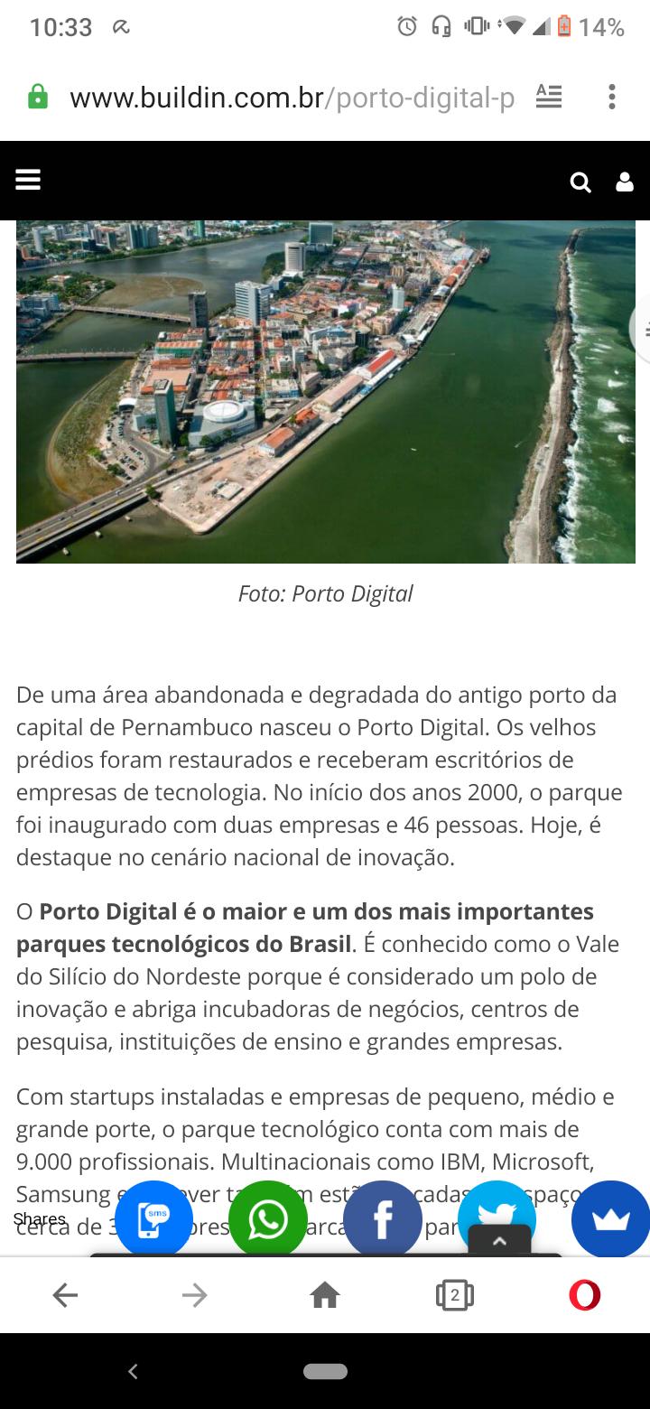 Qual a melhor região do Brasil? - Página 7 Screen12