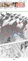 Ranking da Tsunade - Página 2 Image214