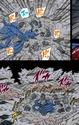 Tsunade vs Wonder Woman DCEU - Página 7 Image219