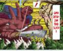 Tsunade vs Wonder Woman DCEU - Página 7 Imagem10