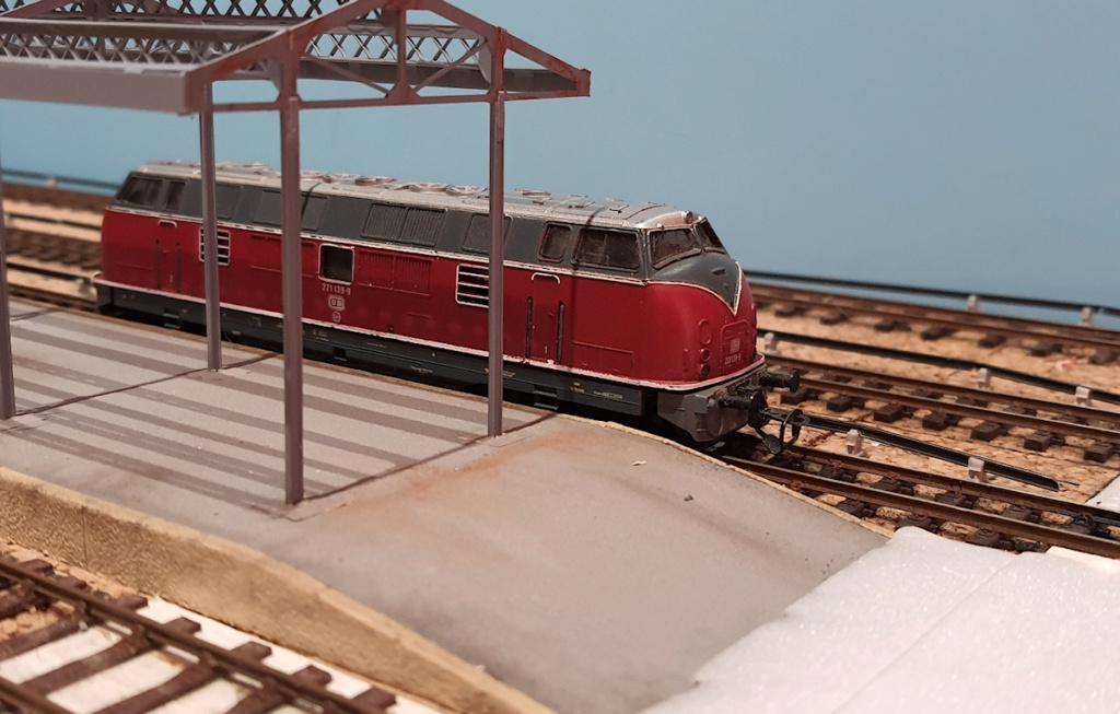 Tren Groc à VVb - Page 19 Allema10