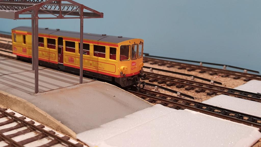 Tren Groc à VVb - Page 19 Allema11
