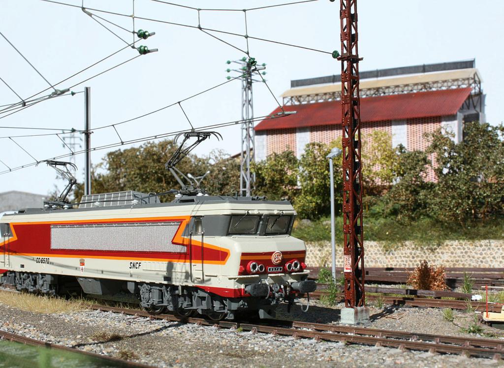 Tren Groc à VVb - Page 19 Cc_65712