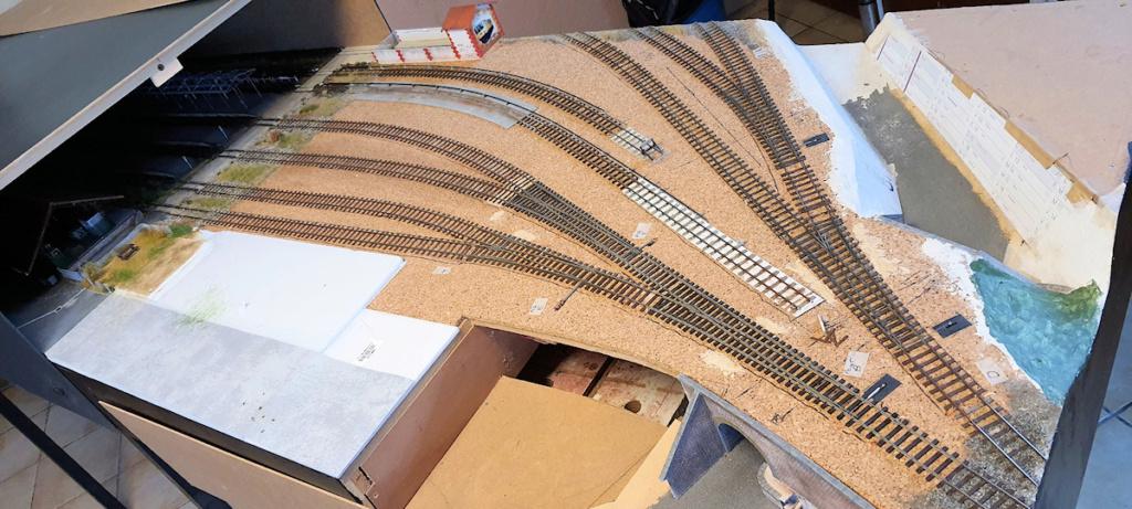 Tren Groc à VVb - Page 19 Cztzo_10