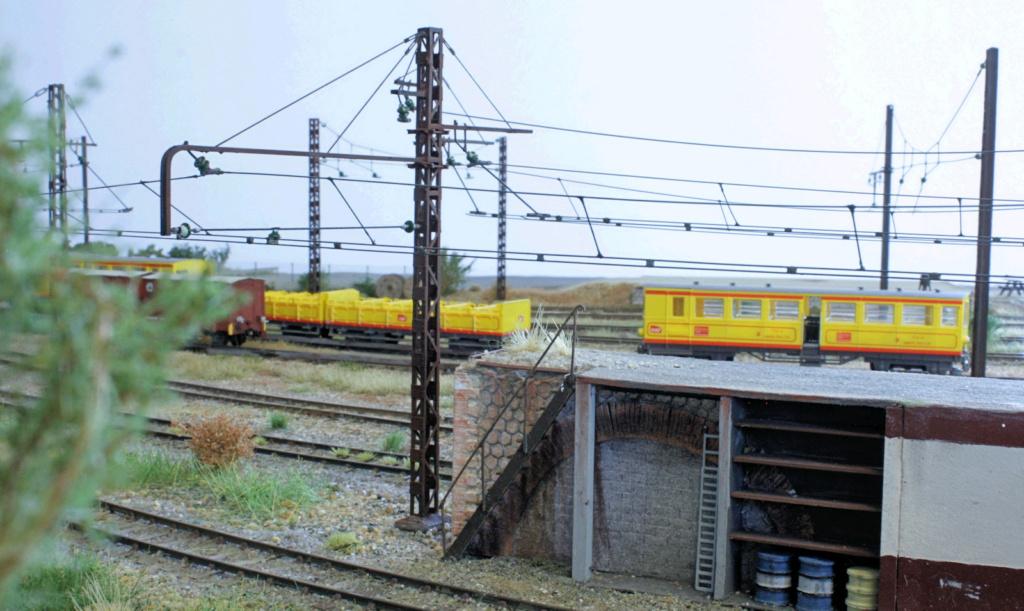 Tren Groc à VVb - Page 21 Fin_es11