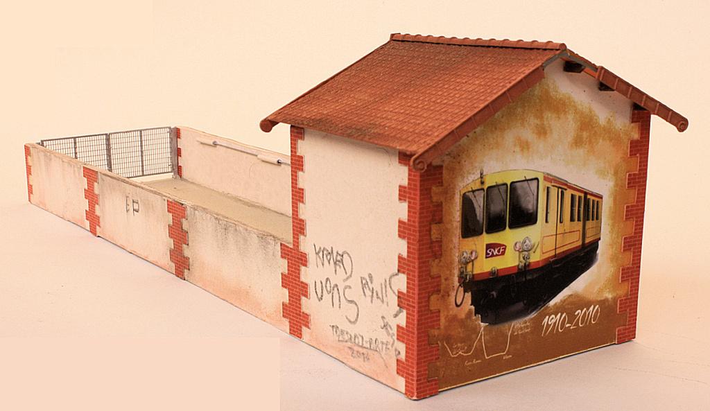 Tren Groc à VVb - Page 19 Petit_10