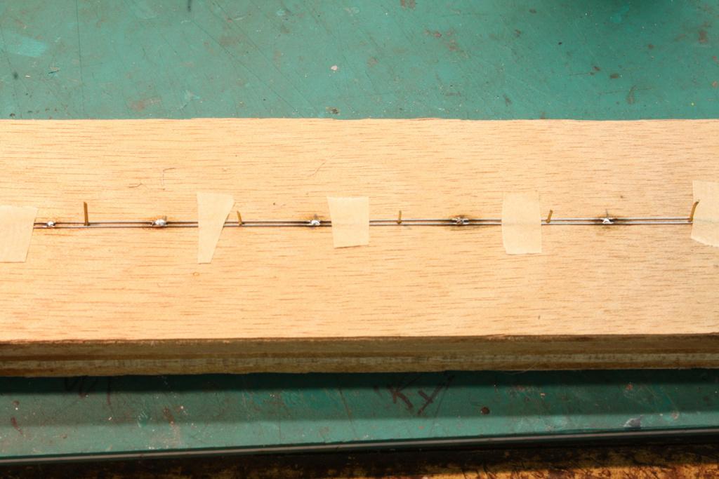 Tren Groc à VVb - Page 20 Planch10