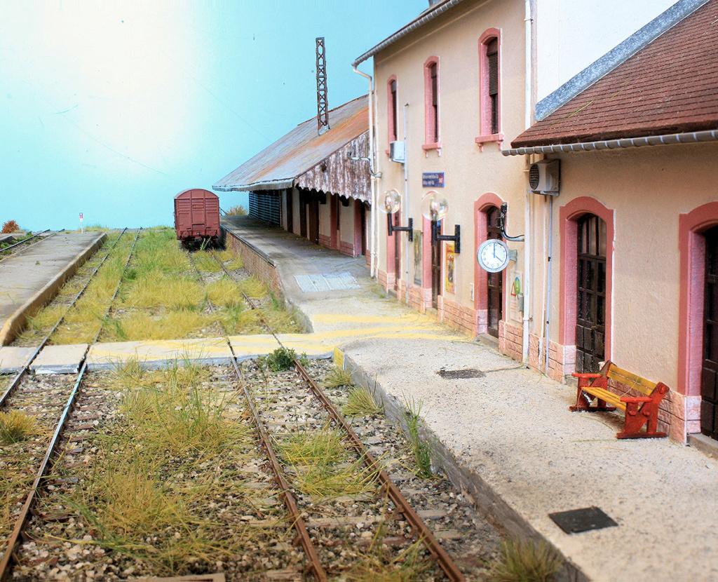 Tren Groc à VVb - Page 19 Tj_410