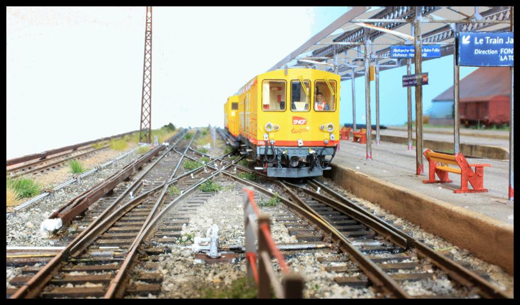 Tren Groc à VVb - Page 19 Tj_ara10