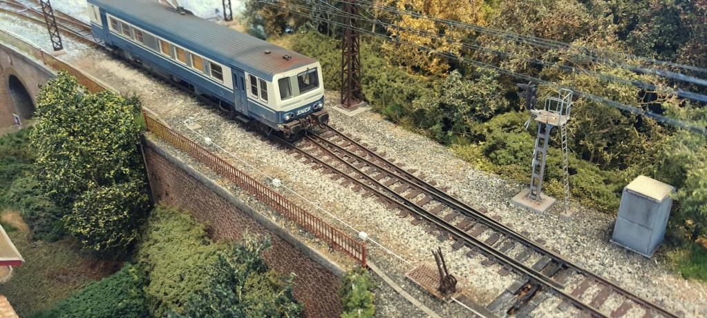 Tren Groc à VVb - Page 20 X_210011