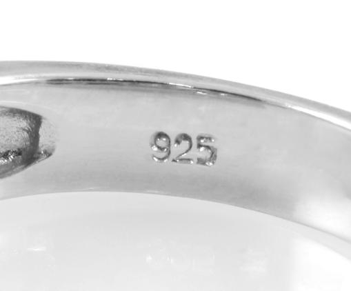 [JEU]Suite de nombres - Page 32 925-si10
