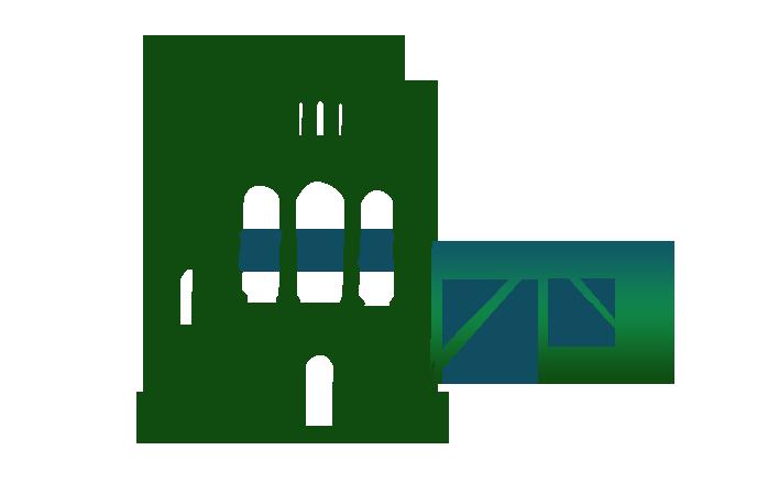Skins [NRS] Naranc10
