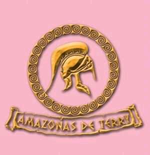 LAS AMAZONAS DE TERRY- FanArt de Terry(Hamlet) de BabetteD´Humbert (HAREMOS ARDER EL COSMOS POR TERRY) Fb_img18