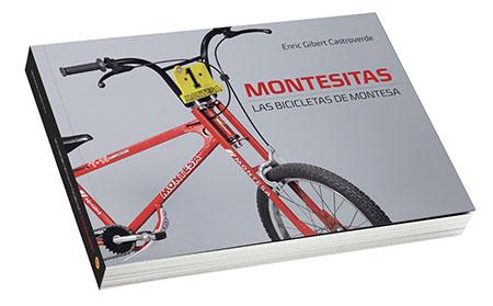 SALE UN LIBRO SOBRE LAS MONTESITAS !! Mockup10