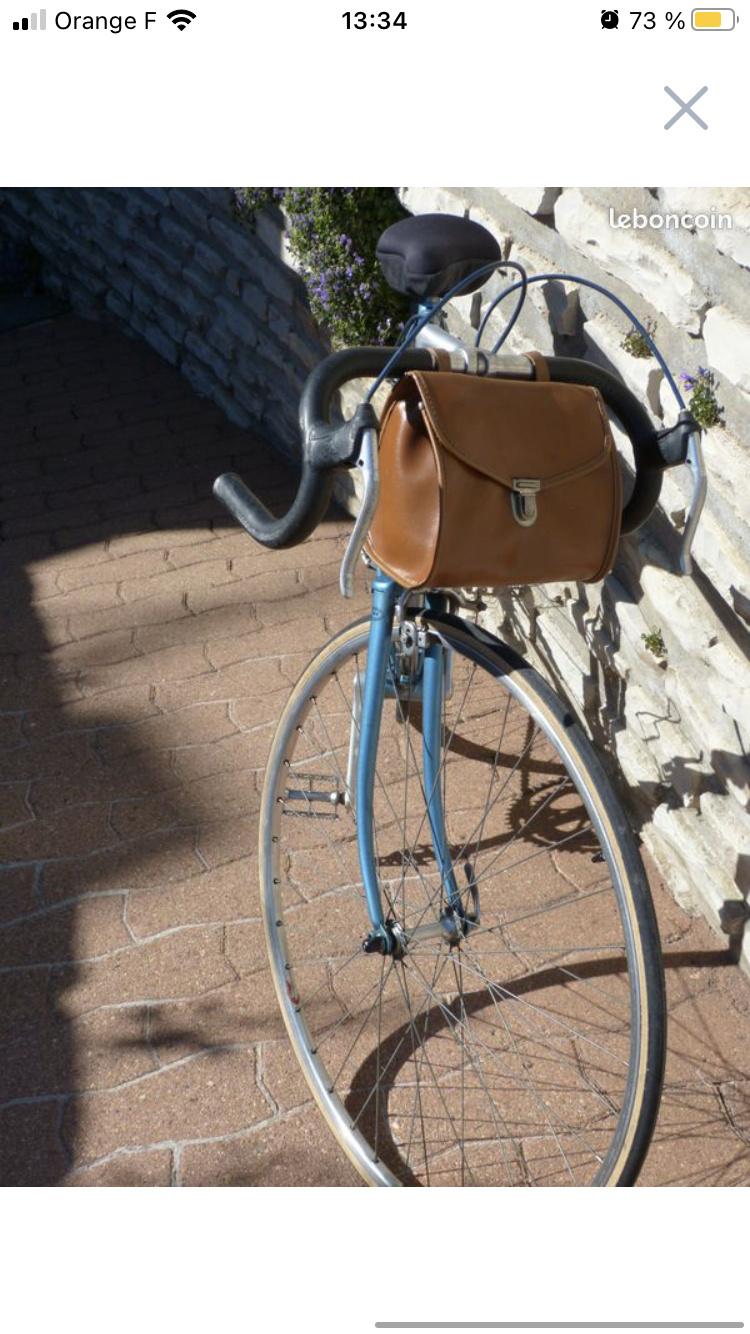 Identification taille vélos svp!! - Page 3 0a394210