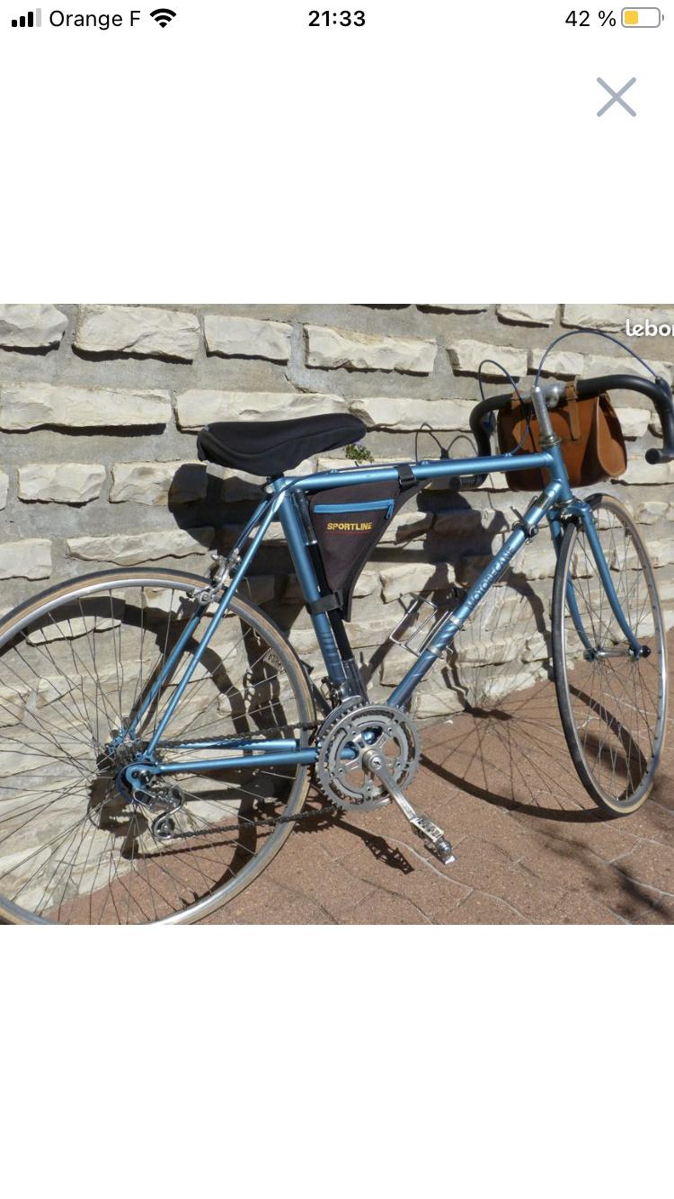 Identification taille vélos svp!! - Page 2 259b4910