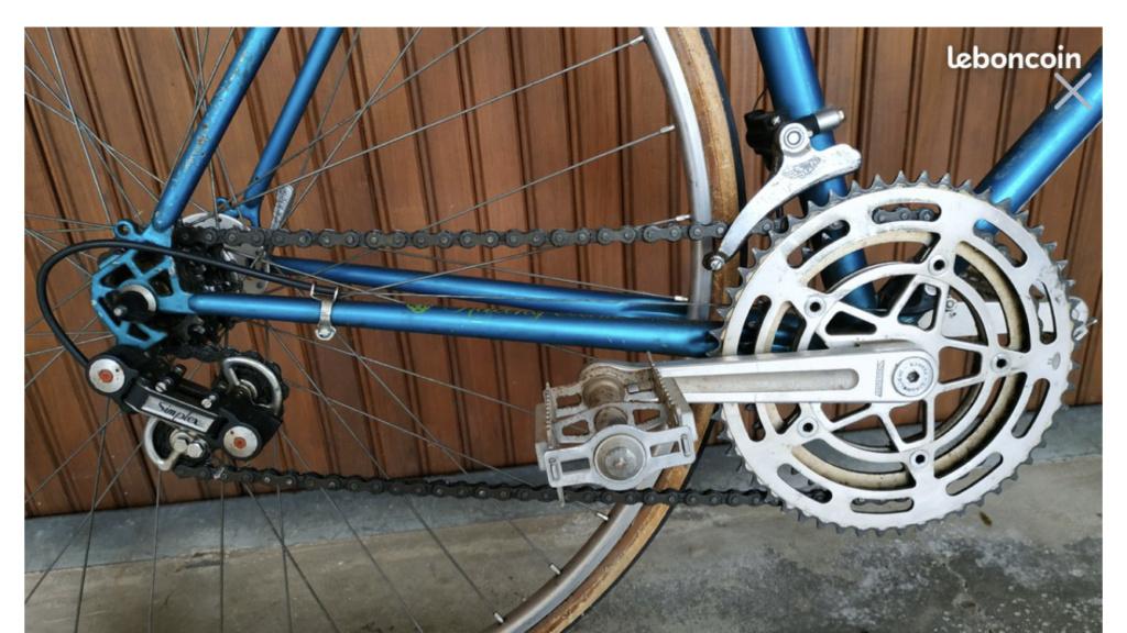 Identification taille vélos svp!! - Page 3 33b1ce10