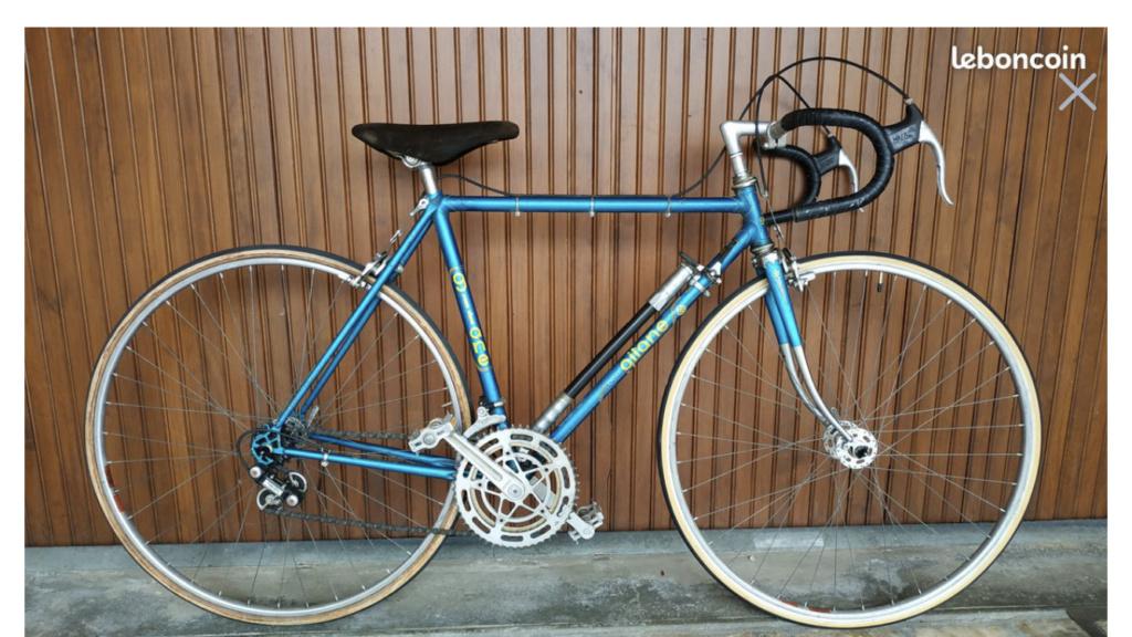Identification taille vélos svp!! - Page 3 35593910