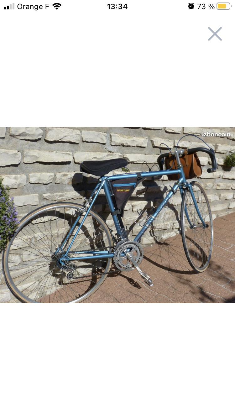 Identification taille vélos svp!! - Page 3 C6ca0610