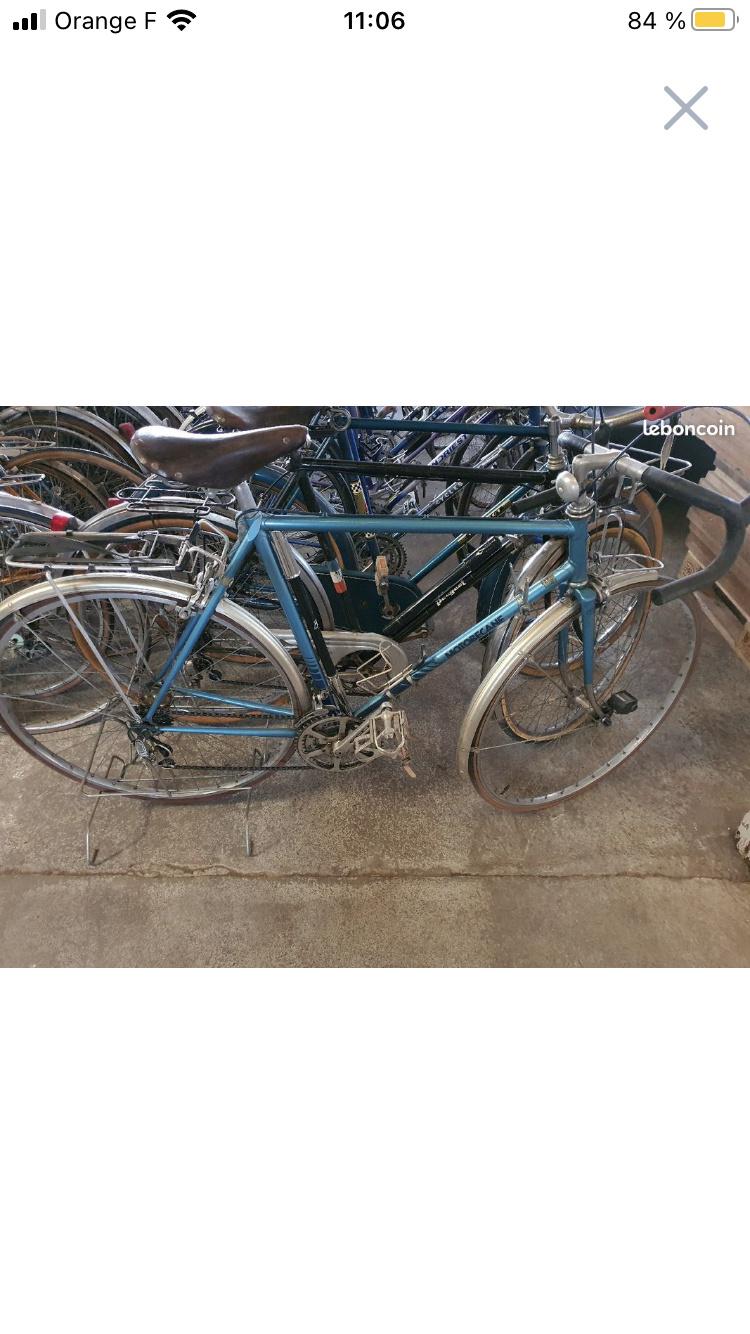 Identification taille vélos svp!! Ed632e10