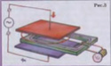 БТГ/методы воплощения - Страница 4 Ind810