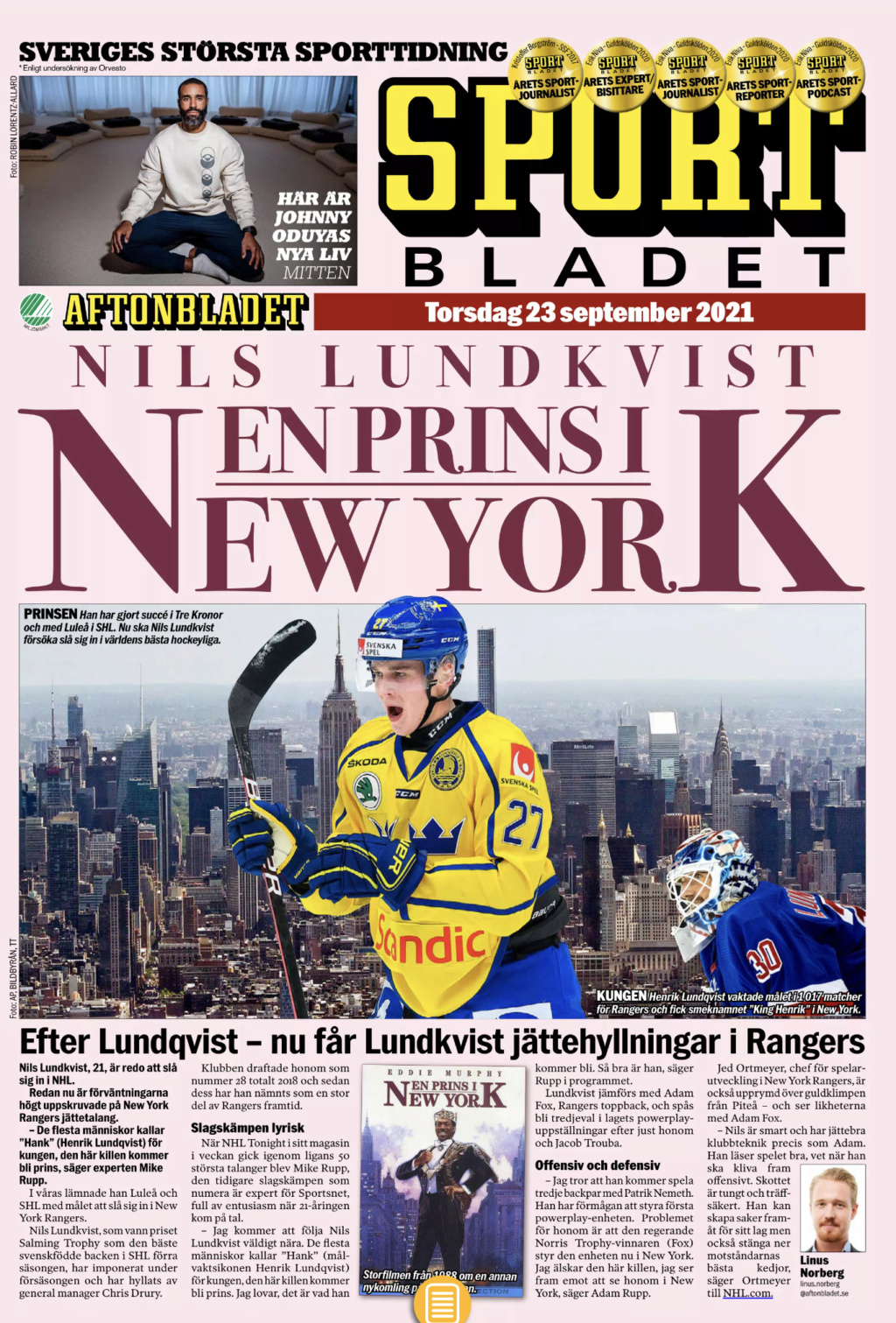 Nils Lundkvist - Sida 4 A41f4810