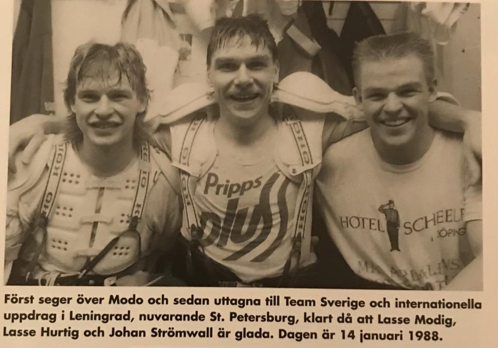 Lars Hurtig Df621210