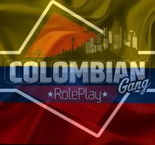 Colômbia RP