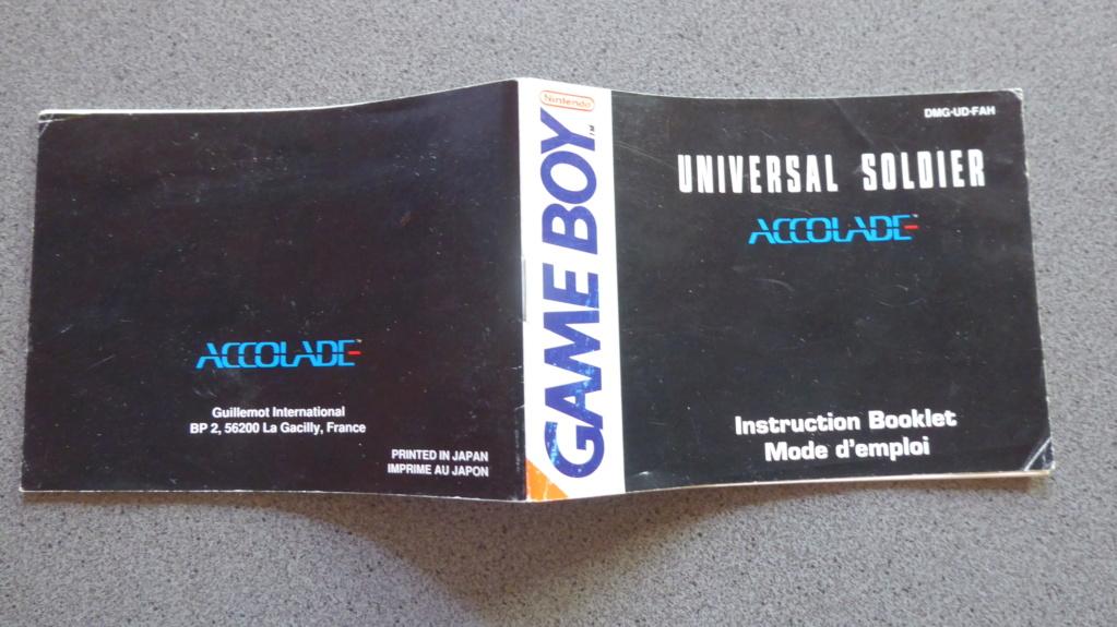 [Estim] Universal Soldier Gameboy P1020211