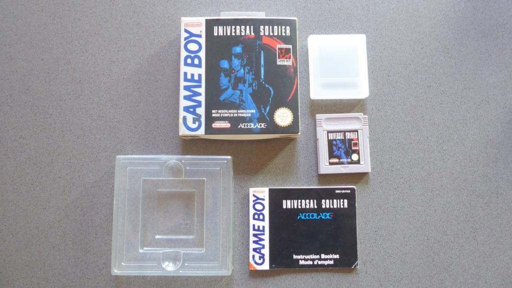 [Estim] Universal Soldier Gameboy P1020212