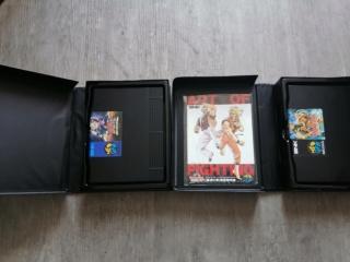 Unboxing de ma Neo Geo AES  Img_2032