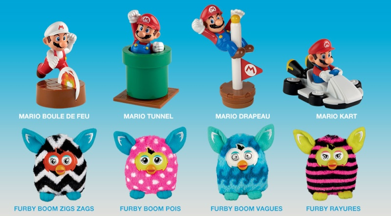 Figurines Mario 2014 chez Mac Do...   Hm_mar10