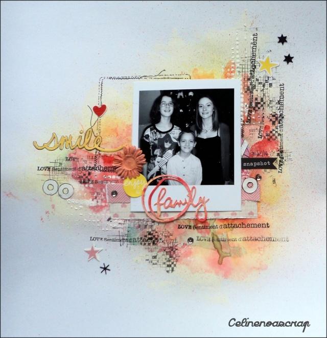 Celinenoa 2 pages le 05/02/15 Dsc09610