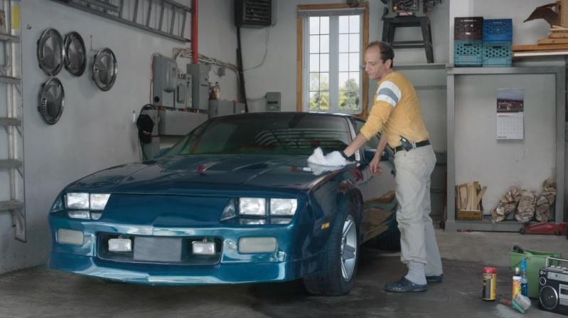 Terminé : Camaro des années 80 recherché pour publicité Camaro10