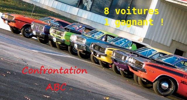 [résolu]Confrontation ABC #2 : 1973 - 1977 (sujet de départ) Confro11