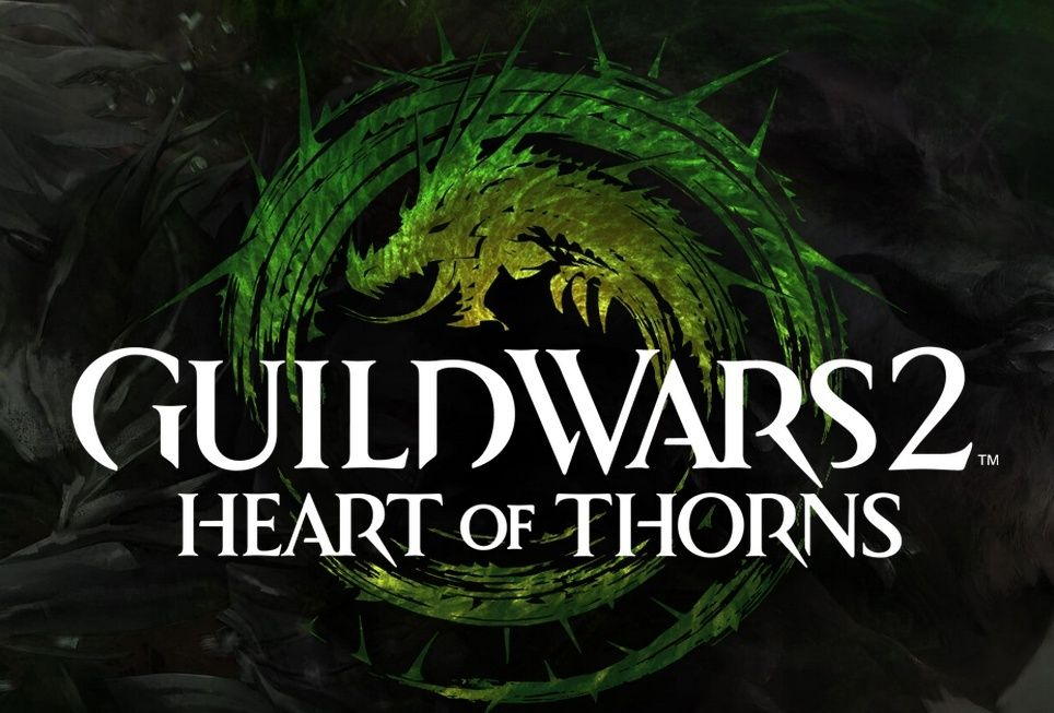 GW2 Heart of Thorns Hot_lo10