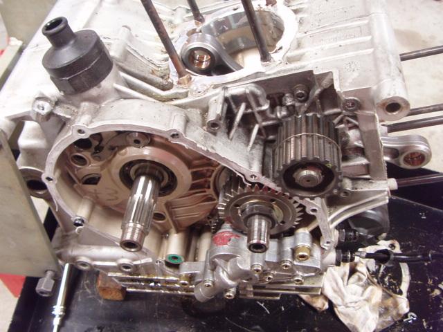 Ducati 748 - Page 2 210