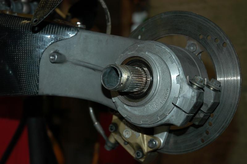 Ducati 748 - Page 2 Dsc_0013