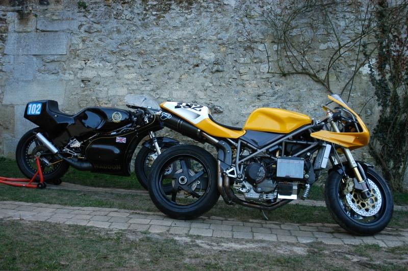Ducati 748 - Page 2 Dsc_0017