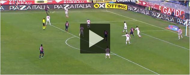 Cagliari 1-2 AS Roma (22ème journée) - Page 8 M_poku10