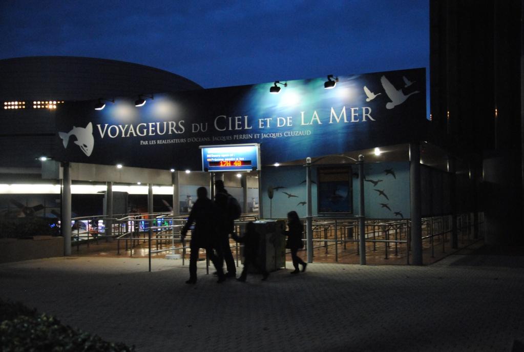 Voyageurs du Ciel et de la Mer (Tapis Magique) – 2004-2014 - Page 8 Dsc_0612