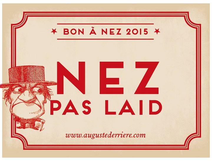 BONNE ANNEE 2015 10930910