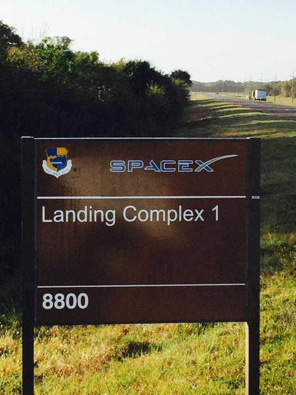 SpaceX - Page 36 Caanja10