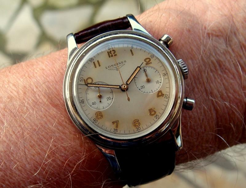 La montre du vendredi 13 mars 2015 P1230319