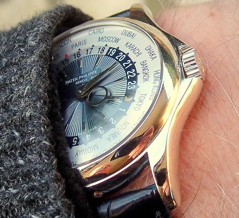 La montre du vendredi 6 février 2015 P2060510