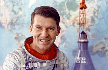 150ème de Zenith - Les exclusives de FAM - Un astronaute pour le 1er El Primero  360_wa10