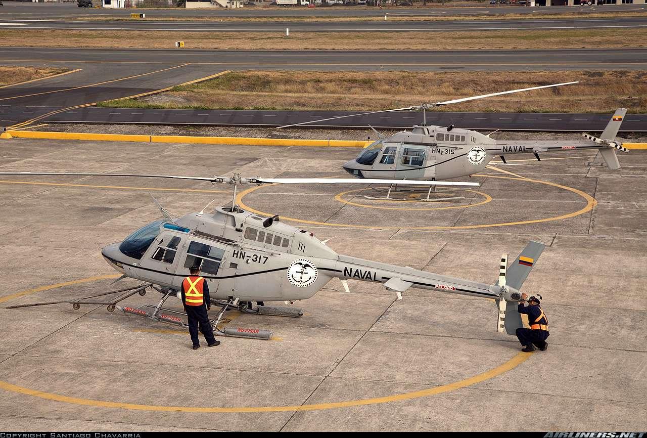 Armée Equatorienne/Fuerzas Armadas del Ecuador - Page 5 25827710