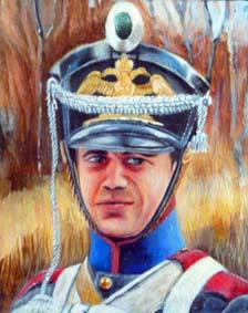 soldat russe Mousqu10